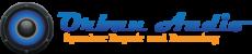 cropped-Orban_Logo3.png