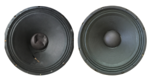 Useful Guide on Reconing a Speaker